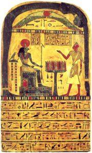 stelae_of_ankh-af-na-khonsu