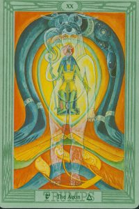 thoth_crowley-tarot-freida-harris