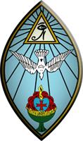 ordo-templis-logo