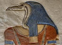 toth-ibis