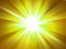 yellow-light